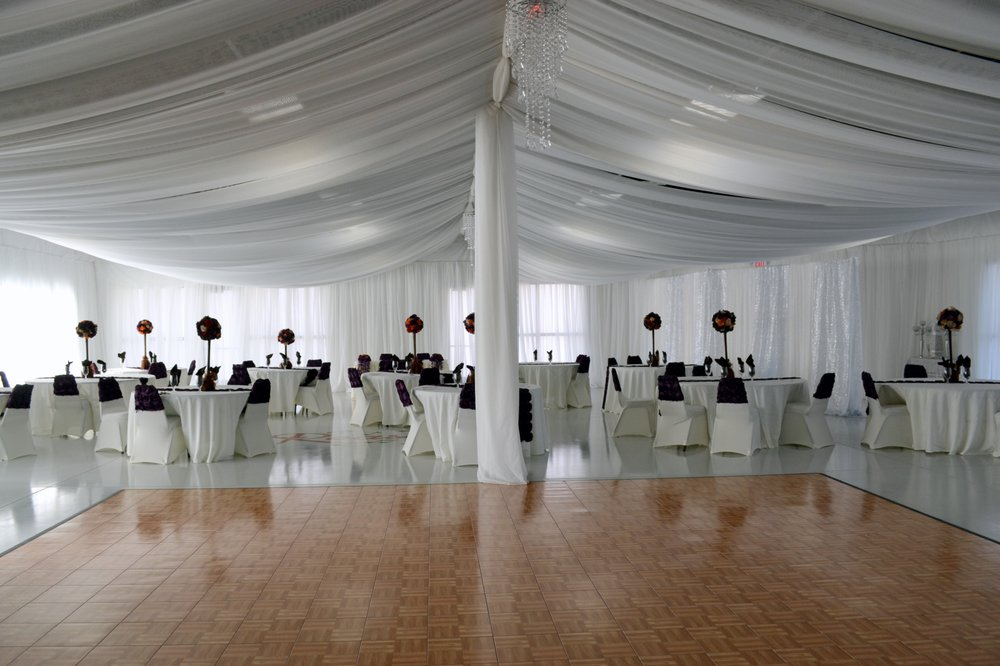 Reasons Banquet And Events Hall 25 Photos Venues