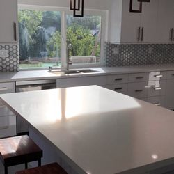 Skyline Construction and Remodeling - 161 Photos & 29 Reviews ...
