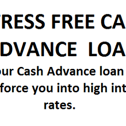 Easy and quick payday loans online photo 1