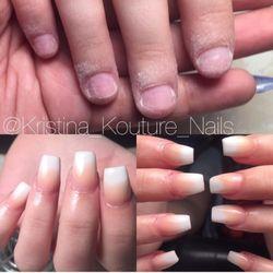 Kristina Kouture Nails - 19 Photos - Nail Salons - 452 Osceola St ...