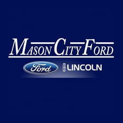mason city ford car dealers 215 15th st sw mason city