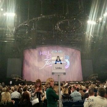 mercedes benz arena - 338 fotos & 190 beiträge - arena & stadion