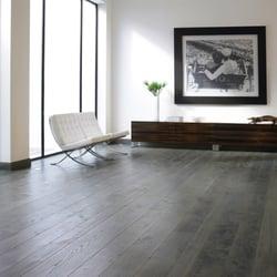 Dietrich Wuppertal parkett dietrich flooring sanderstr 213 wuppertal nordrhein