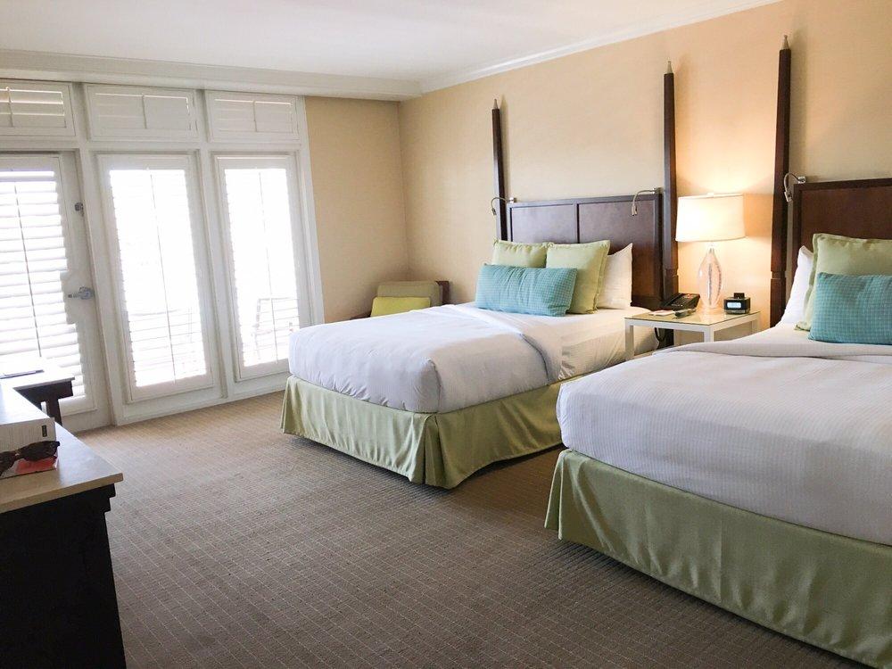 Hotel Del Coronado 2198 Photos Amp 1180 Reviews Hotels