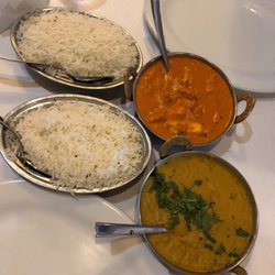 flavors of india order food online 55 photos 98 reviews rh yelp com