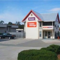 Lovely Photo Of Public Storage   Tucker, GA, United States