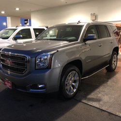 Gmc Round Rock >> Nyle Maxwell Gmc 20 Photos 114 Reviews Car Dealers 3000 N Ih