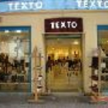 texto chaussures opera,texto chaussures magasin paris