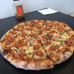 Taste of Naples Pizzeria - 16 Photos & 36 Reviews - Pizza ...