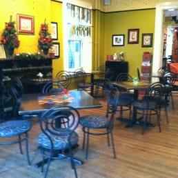 Birdie S Cafe Yelp