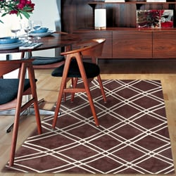 Photo Of The Rug Market   Culver City, CA, United States. Clean And
