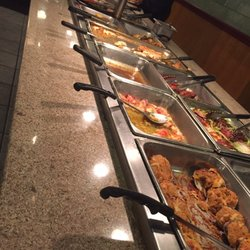 Imperial Buffet Closed 29 Reviews Chinese 282 New