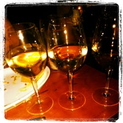 Stonehome Wine Bar - CLOSED - 21 Photos & 155 Reviews - Wine Bars ...