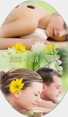 Smyrna Spa And Wellness