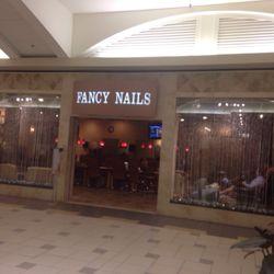Fancy Nails - Nail Salons - 3201 E Colonial Dr, Colonialtown ...