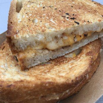 photo of burro cheese kitchen austin tx united states via 206 - Burro Cheese Kitchen