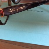 Tiffany Eyeglass Frames Sam s Club : Sam s Club - 525 Photos & 277 Reviews - Supermarkets - 750 ...