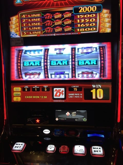 5 casino line top golden goddess casino game