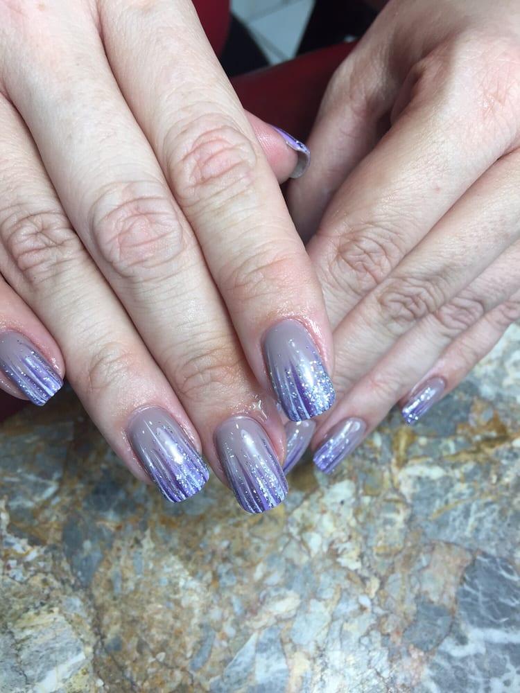 Lt nails - Online Wholesale