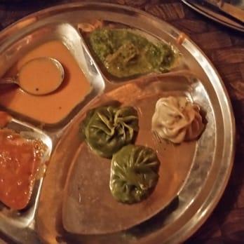 Annapurna cafe 283 photos 634 reviews indian 1833 - Annapurna indian cuisine ...
