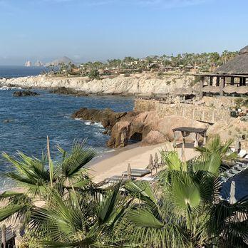 Esperanza, An Auberge Resort - 256 Photos & 65 Reviews - Hotels