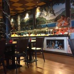 Bedste Restauranter I Naerheden Af Rodovre Centrum 76 2610 Rodovre