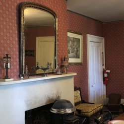 Mackay Mansion - 126 Photos & 23 Reviews - Landmarks