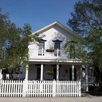 Park Place Suites Mackinac Island Reviews