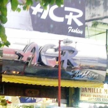 1080a4f887 Foto de ACR - Nilópolis - RJ