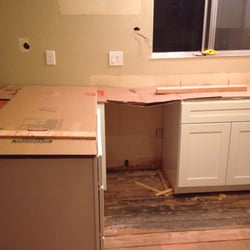 Photo Of Summit Cabinetry   San Jose, CA, United States. Laying Out The