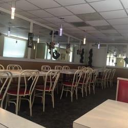 Photo Of Thai Basil Restaurant Deridder La United States Surprisingly Clean On