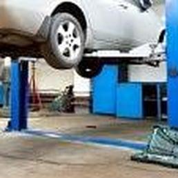 Auto Value Centre De Service R My Gagnon R Paration
