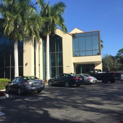 The Best 10 Orthopedists In Naples Fl Last Updated January 2019