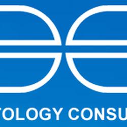 Dermatology Consultants - Dermatologists - 9 Medical Pkwy