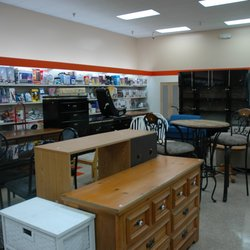 Gentil Photo Of Goodwill Southern California Retail Store   West Covina, CA,  United States