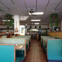Photo Of Country Kitchen Pizzeria Perry Ny United States The