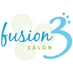 Photo Of Fusion 3 Salon Pleasanton Ca United States