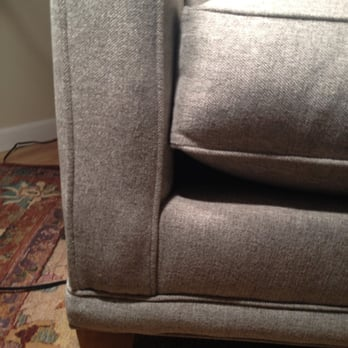 Bon Photo Of Rowe Furniture   Elliston, VA, United States