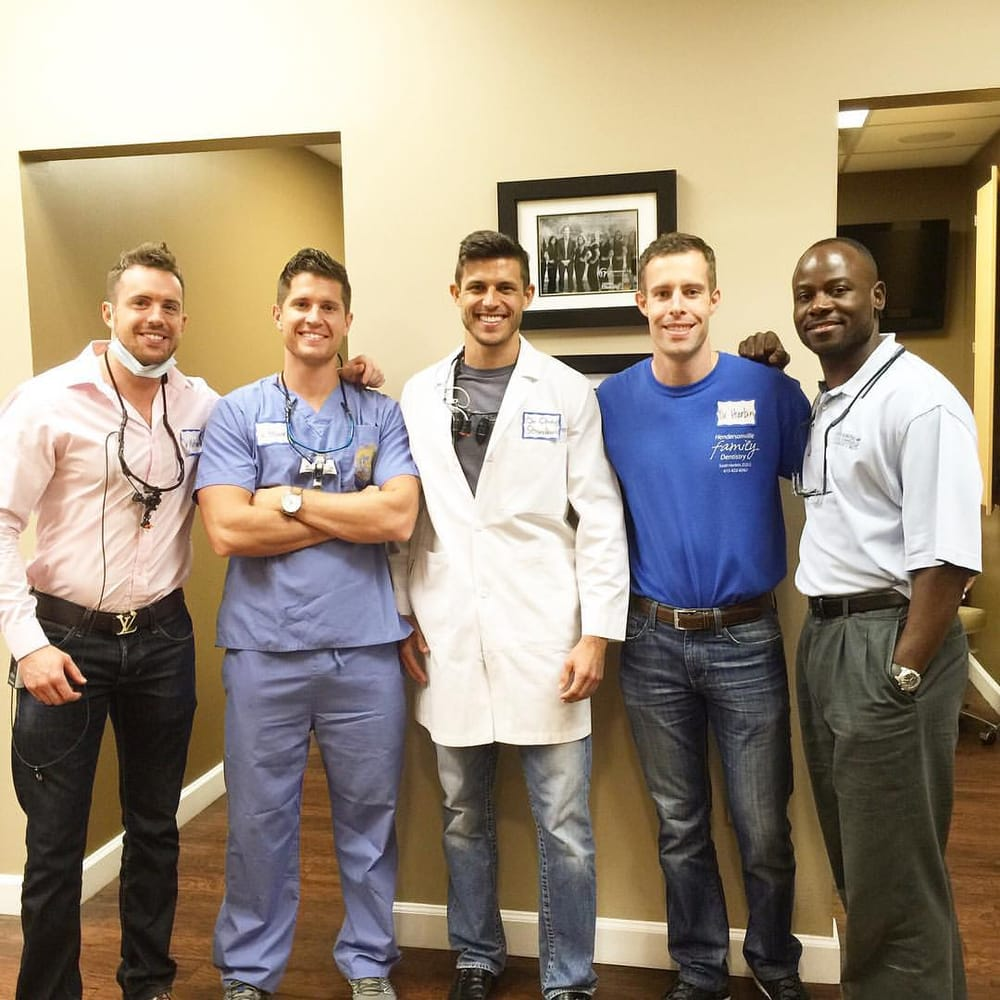 image of Goodlettsville Family Dental