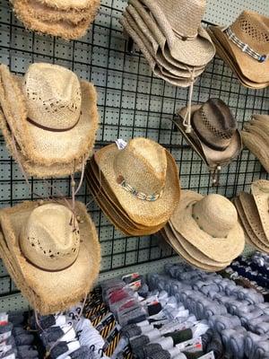 Burlap Bag 31 S 32nd St Colorado Springs Co Shoe