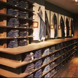 69513969 Lee Store - Men's Clothing - Kammenstraat 32, Antwerp, Belgium - Yelp