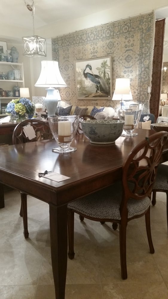 cheap furniture stores baltimore with The Kellogg Collection Washington on 18 Inch Doll Table And Chairs together with Big Lots Twin Bed as well What To Use On Laminate Flooring To Make It Shine further White Office Cabi s Styles in addition The Kellogg Collection Washington.