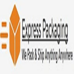 Express Packaging: 3334 Long Beach Rd, Oceanside, NY