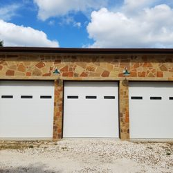 Photo Of Premium Overhead Door   San Antonio, TX, United States