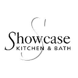 Showcase Kitchen & Bath Studio - Get Quote - Contractors - 105 ...