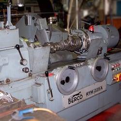 Yma rectification moteur 15 foto concessionari auto for Moteur hotel