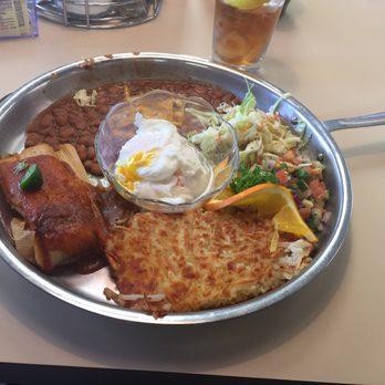 Peg's Glorified Ham & Eggs - 13 Photos & 11 Reviews - Breakfast ...