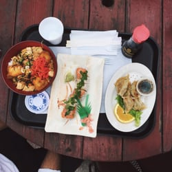 koko kitchen 日本料理 central city 鹽湖城 ut 美國 yelp