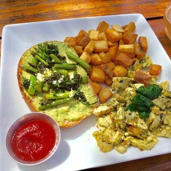 Seabirds Kitchen 2174 Photos 1583 Reviews Vegan 2930