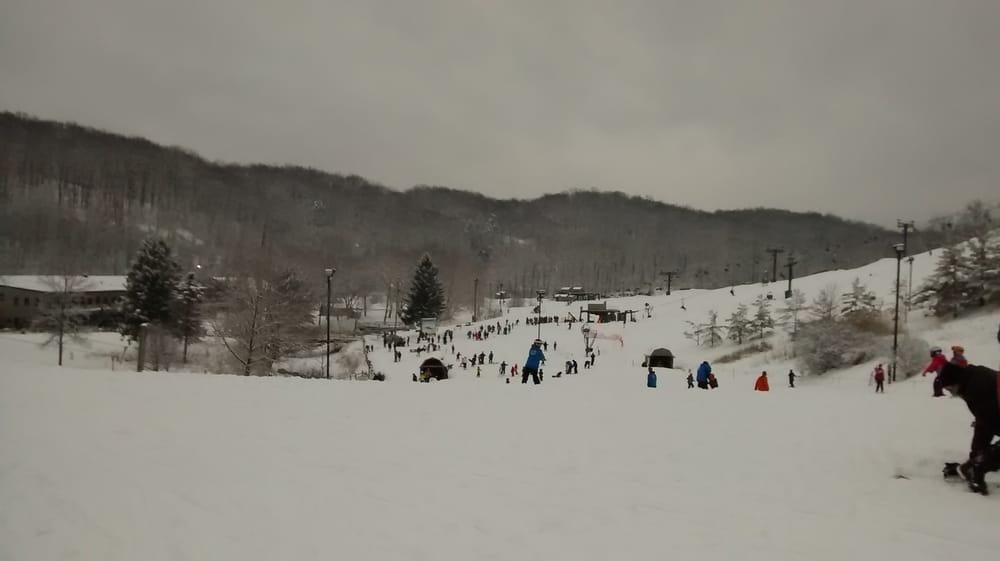 boston mills brandywine ski resorts 11 fotos 17 beitr ge eventlocation tagungsst tte. Black Bedroom Furniture Sets. Home Design Ideas